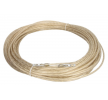 originales CARGOPARTS 15750309 Cables TIR