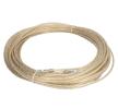OEM Cabluri TIR CARGO-LC34/6 de la CARGOPARTS