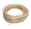 originales CARGOPARTS 15750310 Cables TIR