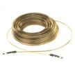 originales CARGOPARTS 15750311 Cables TIR