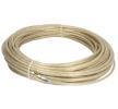 original CARGOPARTS 15750312 TIR-godkända kablar