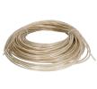 original CARGOPARTS 15750313 TIR cables