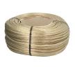 original CARGOPARTS 15750316 TIR cables