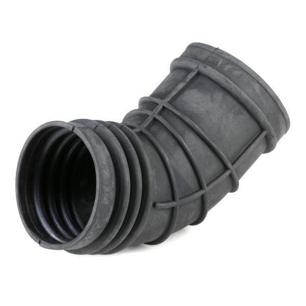 1591I0013 RIDEX von Hersteller bis zu - % Rabatt!
