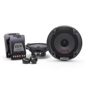 Speakers Hoeveelheid: Paar, Ø: 130mm SPG13CS