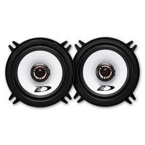 Speakers Hoeveelheid: Paar, Ø: 130mm SXE1325S
