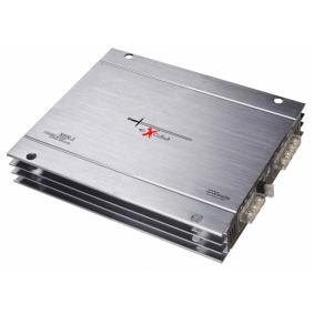 Amplificateur audio X6002