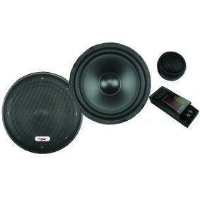 Speakers Ø: 170mm XC173