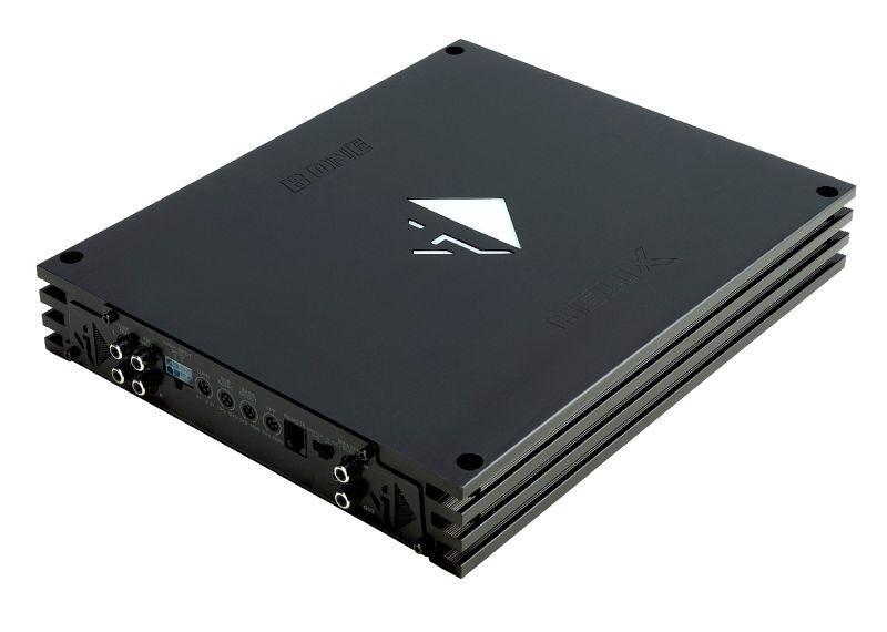 Audio-Verstärker B ONE HELIX B ONE in Original Qualität