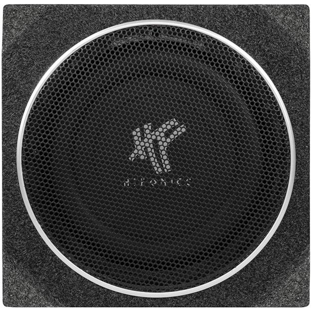 ZX82A HIFONICS von Hersteller bis zu - % Rabatt!