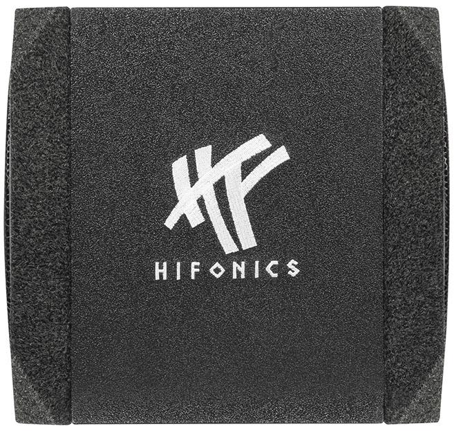 Article № ZX82A HIFONICS prices