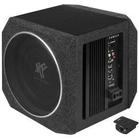 Subwoofers ZX82A