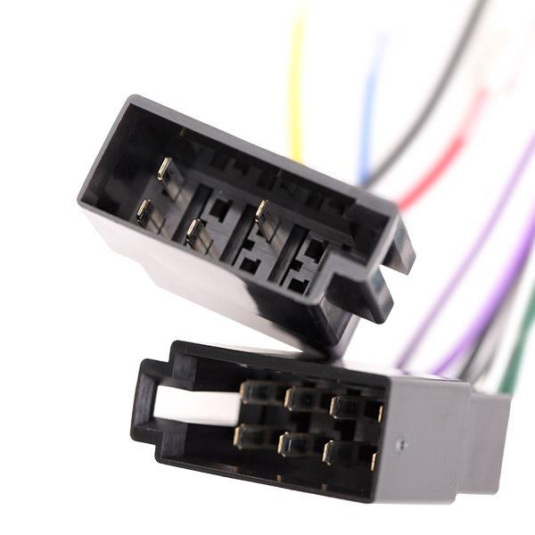 PIONEER MVH-S320BT EAN:4988028434372 Shop