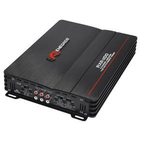 Audio zesilovač RXA1100