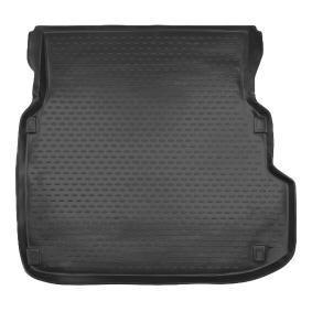 Стелка за багажник 4731A0004 MERCEDES-BENZ E-класа Седан (W211)