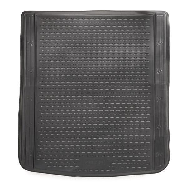 Kofferbakmat RIDEX 4731A0005 waardering
