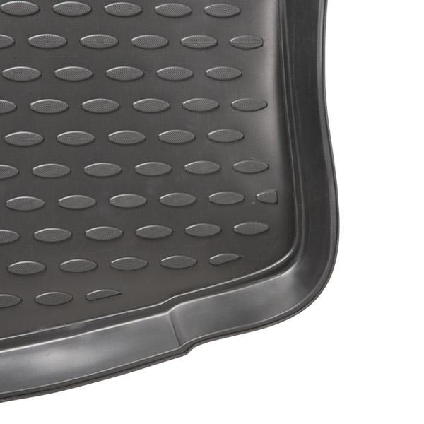 Alfombrilla para maletero RIDEX 4731A0012 evaluación