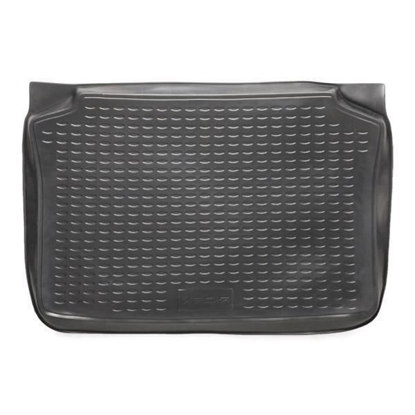 Alfombrilla para maletero RIDEX 4731A0015 evaluación