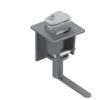 OEM Twist lock para contenedores QA 37 NS-1 de JOST