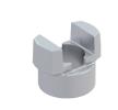 OEM Заключващи фитинги за контейнери Twist-lock 915.000.178 от JOST