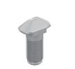 OEM Заключващи фитинги за контейнери Twist-lock 915.000.189 от JOST