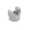 OEM Заключващи фитинги за контейнери Twist-lock 915.000.288 от JOST
