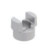 OEM Заключващи фитинги за контейнери Twist-lock 915.000.322 от JOST