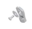 OEM Twist lock para contenedores 915.159.001 de JOST