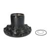 OEM Wheel Hub JAE0250302801 from JOST