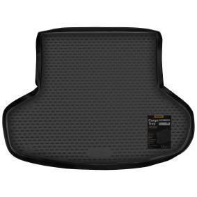 Tabuleiro de carga / compartimento de bagagens Largura: 169cm 4731A0016 TOYOTA AVENSIS Combi (ZRT27, ADT27)