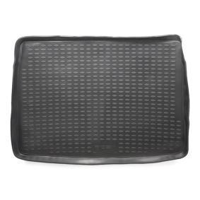 Tabuleiro de carga / compartimento de bagagens Largura: 122cm 4731A0021 VW Golf V Hatchback (1K1)