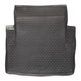Alfombrilla para maletero Ancho: 111cm 4731A0022 BMW 3 Berlina (E90)