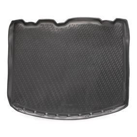 Вана за багажник ширина: 106см 4731A0027 FORD Kuga Mk2 (DM2)