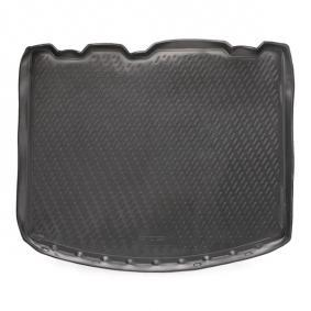 Vanička zavazadlového / nákladového prostoru 4731A0027