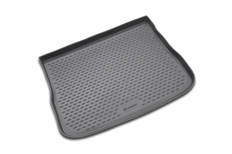 Alfombrilla para maletero RIDEX 4731A0028 evaluación