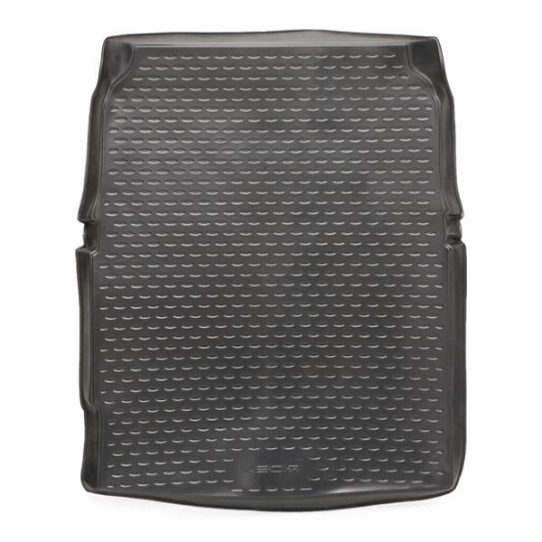 Alfombrilla para maletero RIDEX 4731A0050 evaluación
