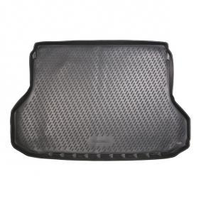 Car boot liner 4731A0059 NISSAN X-TRAIL (T32)