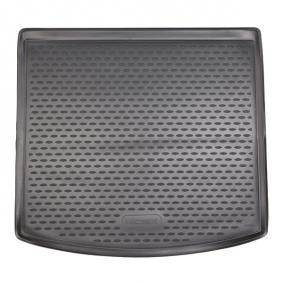 Car boot liner 4731A0064 SEAT Leon ST (5F8)