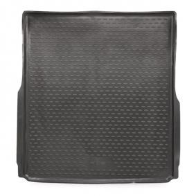 Vanička zavazadlového / nákladového prostoru 4731A0085