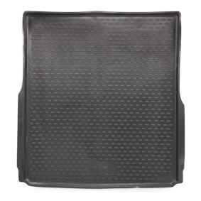 Mata do bagażnika Szerokość: 124cm 4731A0085 VW Passat Variant (3G5, CB5)