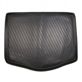 Car boot liner 4731A0110 FORD FOCUS, C-MAX