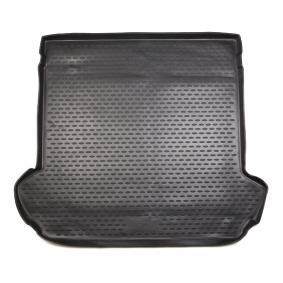 Car boot liner 4731A0115 VOLVO XC90 I (275)