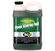 BG Products Power Steering Power steering fluid FORD Capacity: 1.89l
