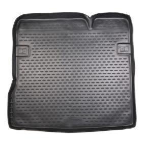 Car boot liner 4731A0197 DACIA DUSTER