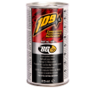 Original BG Products 15752747 Motoröladditiv
