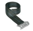 OEM Tarp straps 6163113495 from ALU-SV