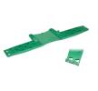 OEM Folding plates, sliding roof 27NDU52890 from ALU-SV