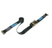 OEM Tie down straps 2100079019 from ALU-SV