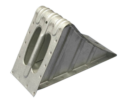 Stoppklossar S100336200 ALU-SV S100336200 original kvalite