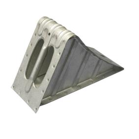 Opritor roată Lungime: 320mm, Latime: 120mm S100336200